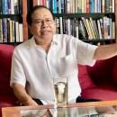 Dukung Statemen Haedar Nashir, Ini Kata Rizal Ramli Soal Buzzer Jokowi