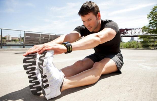 Selain Cegah Cedera, Inilah Manfaat Peregangan Saat Berolahraga