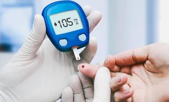 Waspadai Sejumlah Faktor Pemicu Risiko Diabetes