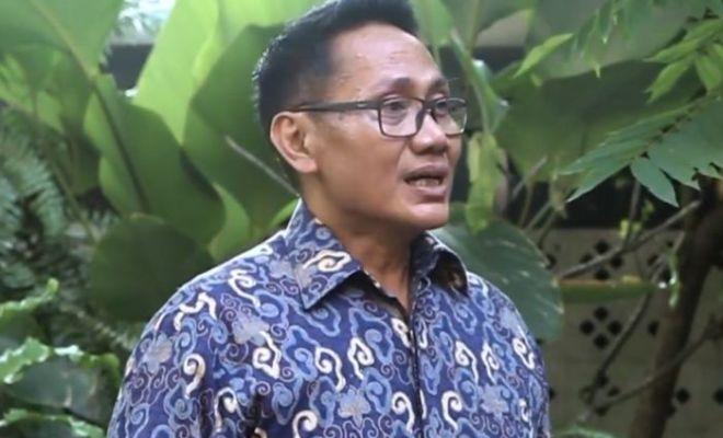 Sewot ke Anies Terbukti Salah Alamat, Sekjen PDIP Hasto Kristiyanto Diduga Linglung Berat