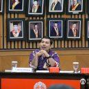 Pengamat: KLB Demokrat Deli Serdang Potensial Dongkrak Elektabilitas AHY dan Rugikan Moeldoko