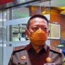 Telusuri Aset Tersangka Asabri, Kejagung Sebar Puluhan Jaksa
