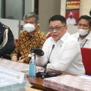 Bareskrim Usut Dugaan Pidana Perbankan PT Bosowa yang Langgar Perintah OJK