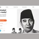 Cara Gunakan MyHeritage, Bikin Efek Bergerak pada Foto dan Patung