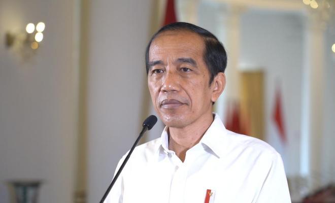 Misi Jokowi Evakuasi Ahsan/Hendra dkk Berhasil, Ini Selanjutnya