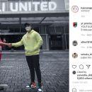 Cuit 'Deal' di Twitter, Benarkah Kaesang Anak Jokowi Resmi Jadi Pemilik Baru Bali United?
