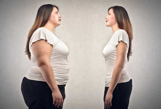Ketahui Risiko Diet Ekstrem Bagi Kesehatan