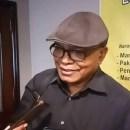 Dinilai Halangi dan Rendahkan Peradilan, Habib Rizieq Bisa Tuai Kasus Pidana Baru