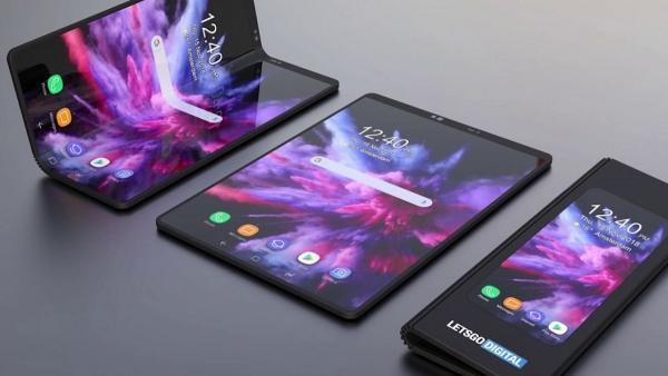 Ponsel Layar Lipat Pertama Xiaomi Dikabarkan Lolos Sertifikasi di China