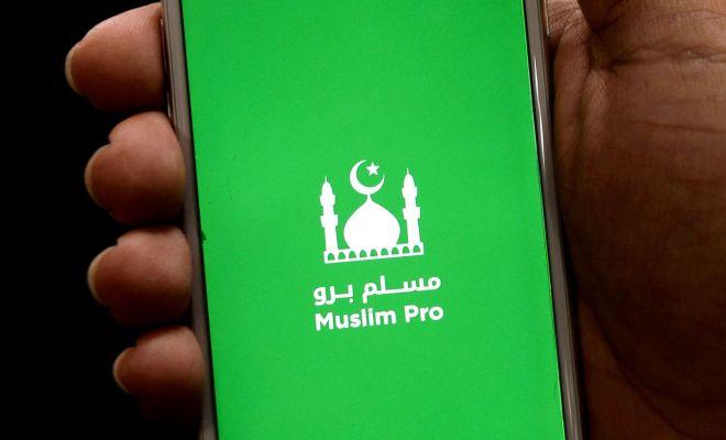 Sambut Ramadan, Aplikasi Muslim Pro Tambah Fitur Baru
