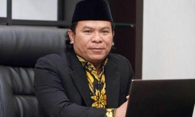 Bocoran Politisi PKB: Jokowi Bakal Reshuffle Menteri Inisial M