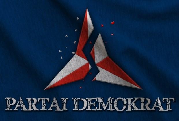 Gugat AD/ART Demokrat, Kubu Moeldoko Minta Ganti Rugi 100 Miliar