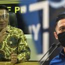 Konflik Demokrat AHY vs Kubu Moeldoko Berlanjut di Pengadilan, Soal Apa Lagi?
