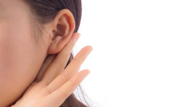 Lakukan 3 Hal ini untuk Hindari Telinga Gatal yang Ganggu Kenyamanan