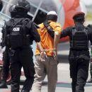 Operasi Senyap Densus 88, Sukses Ringkus 60 Terduga Teroris