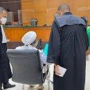 Sering Diumpat, Jaksa Keluhkan Sikap Rizieq: Bertentangan dengan Revolusi Akhlak