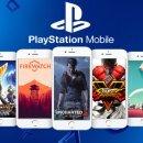Sony Akan Hadirkan Game PlayStation Versi Mobile