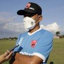 Syamsuddin Batola