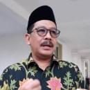 Minta Umat Islam Tak Terpancing, Wamenag: Anggap Jozeph Paul Zhang 'Kaleng Rusak'