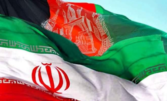 Antisipasi Penyelundupan Narkoba dan Penyusupan Terorisme Internasional, Iran-Afghanistan Diskusikan Kerja Sama di Titik Perbatasan
