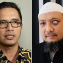 Akun Novel-Febri Tak Bisa Diakses, Peretasan Pegiat Antikorupsi Kian Massif