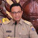 Anies Sebut Indonesia Dibangun dengan Imajinasi, Apa Maksudnya?