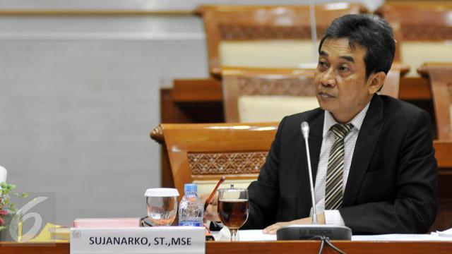 Buntut TWK Janggal, Direktur KPK Tantang Kepala BKN Perang Terbuka