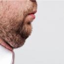 Cara Atasi Double Chin atau Dagu Berlipat yang Ganggu Penampilan
