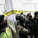 Diduga Terlibat Kasus Munarman, 3 Eks Petinggi FPI Diciduk Densus 88