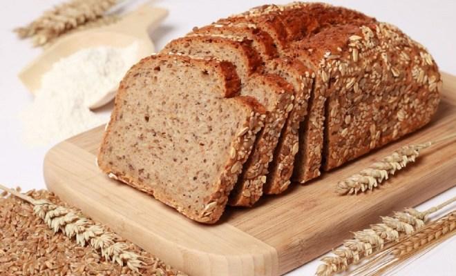 Jangan Sepelekan Manfaat Roti Gandum untuk Diet