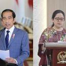Jokowi dan DPR RI Digugat Tim Pembela Ulama