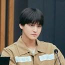 Kim Bum: Drama Korea 'Law School' Tidak Berat