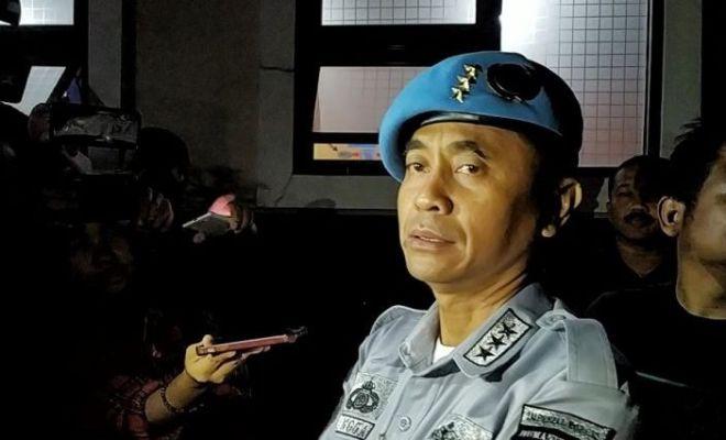 Petinggi Sunda Empire Ngaku Punya Andil Jadikan Gusdur Hingga Jokowi Presiden RI