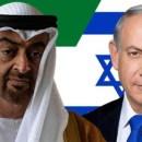 Pilih Keuntungan atau Palestina? Kesepakatan UEA-Israel Kemungkinan Berlanjut Diam-diam