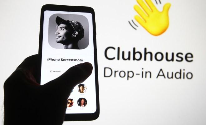 Popularitas Merosot Tajam, Clubhouse Rilis Versi Android