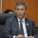 Ratusan Anak Buah Anies Enggan Naik Jabatan, Ketua DPRD DKI Bilang Begini