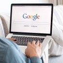Tips Hilangkan Spam Iklan di Google Chrome
