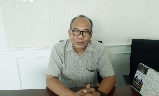 Rawan Picu Konflik Sosial, Pengamat Sarankan Jokowi Hentikan Seknas JokPro 2024