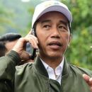 Jokowi Disebut Bakal Bubarkan Lembaga Lagi Tahun Ini, Apa itu?