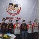 Soal JokPro 2024 Serukan Presiden 3 Periode, Relawan Jokowi: Bukan Bagian dari Kita