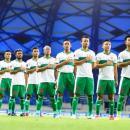 Pengamat Ungkap PR Timnas Indonesia Usai Tiga Laga Piala Dunia