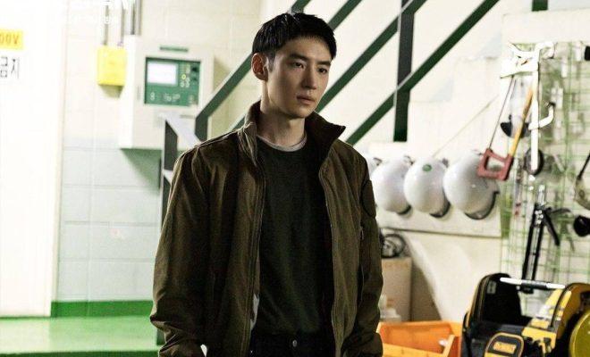 Potensi Musim Kedua 'Taxi Driver', Ini Kata Lee Je Hoon