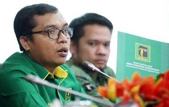 SBY Disemprot Parpol Pendukung Jokowi Usai Ungkit Angka Kemiskinan di Eranya