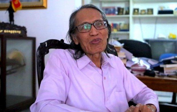 Sejarawan: Peristiwa G30S/PKI, Proses Lengserkan Sukarno