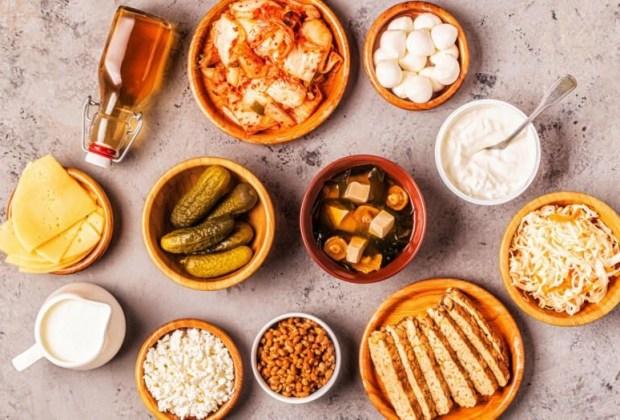 Panduan Asupan Makanan Saat Isolasi Mandiri Sesuai Rekomendasi WHO