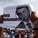 Survei: Rakyat Brasil Inginkan Presidennya Lengser