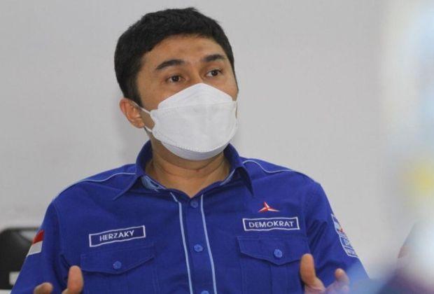 Buzzer Diminta Fokus Bantu Pemerintah daripada Sibuk Fitnah Demokrat