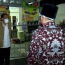 Karsini Kaget, Jokowi Datang ke Rumahnya Malam-malam