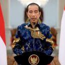 Deretan Bansos yang Diminta Jokowi Cair Bulan Juli, Berikut Daftarnya
