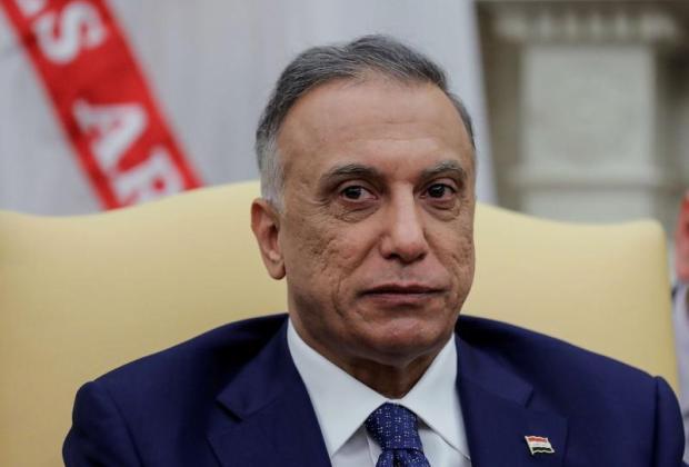 Mustafa al-Kadhimi: Irak Tak Butuh Pasukan Asing